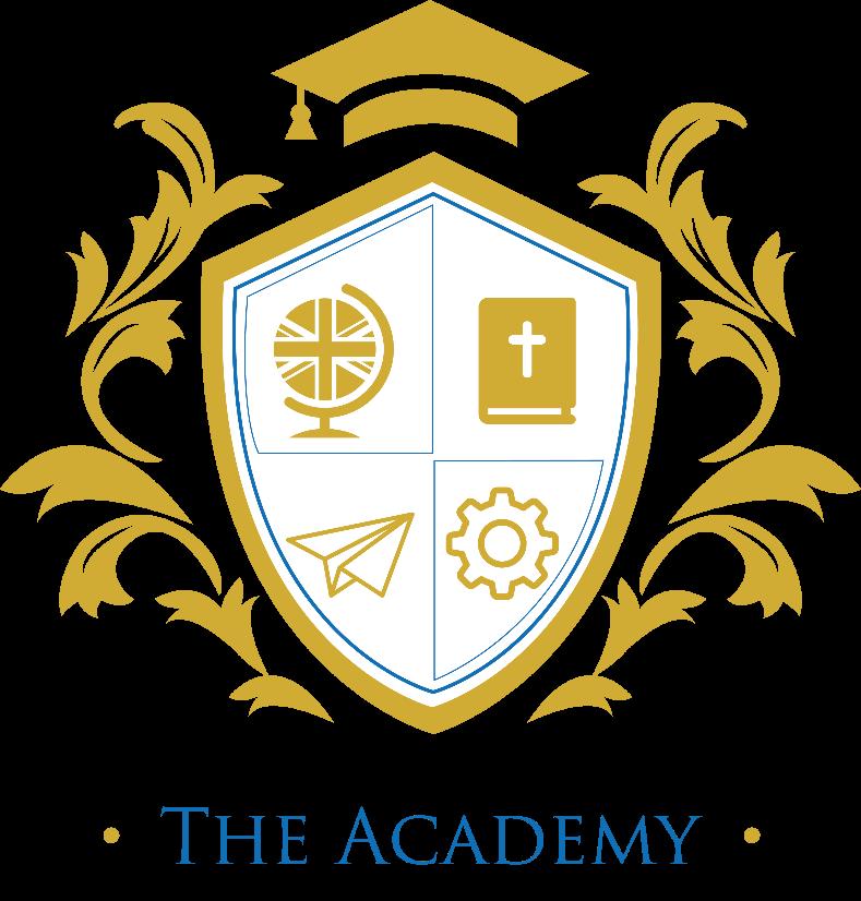 The Academy El Salvador