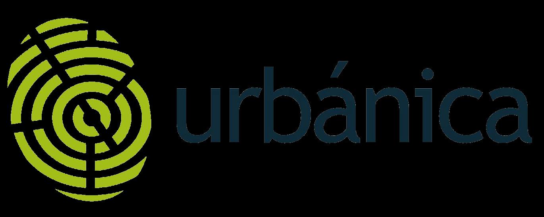 Urbanica Desarrollos Inmobiliarios