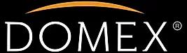 DOMEX, SOCIEDAD ANONIMA