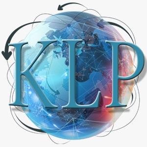 Logo de Knowledge Pro
