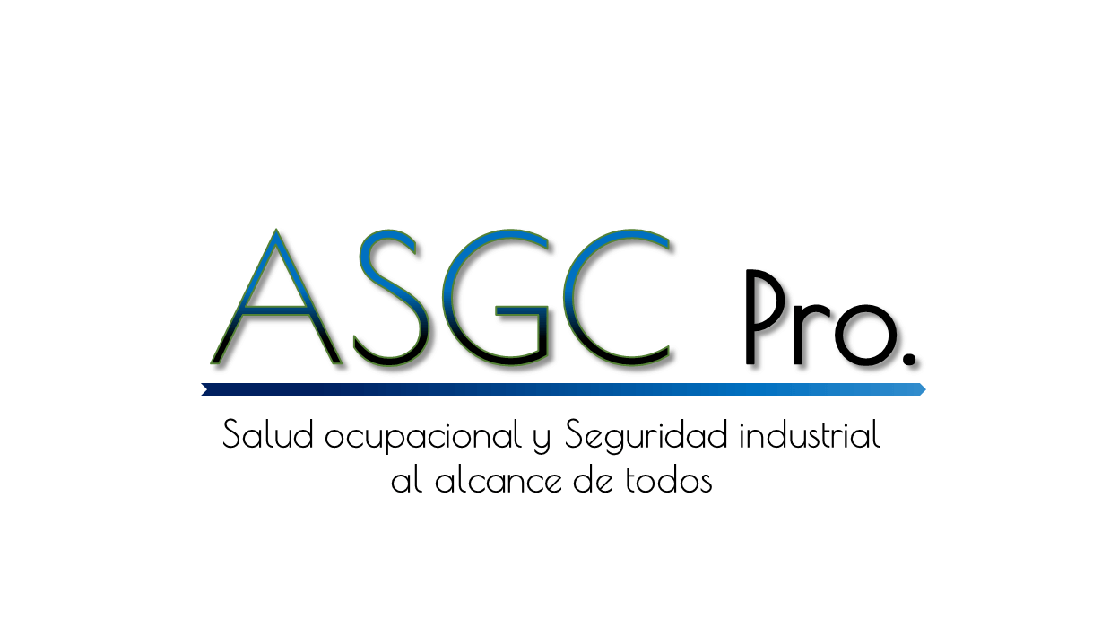 ASGC Pro