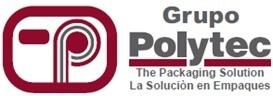 Trabajos en Guatemala