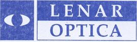 Compañía de distribuidora de productos opticos