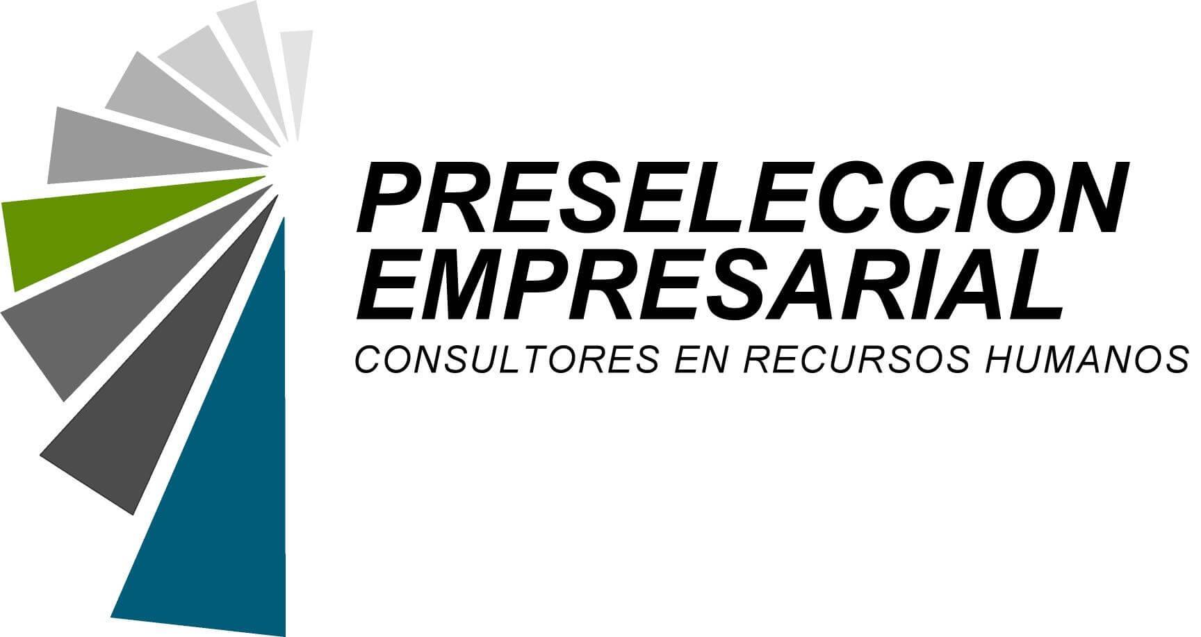 Logo de Preselección Empresarial Guatemala