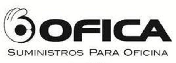 Ofica Panama