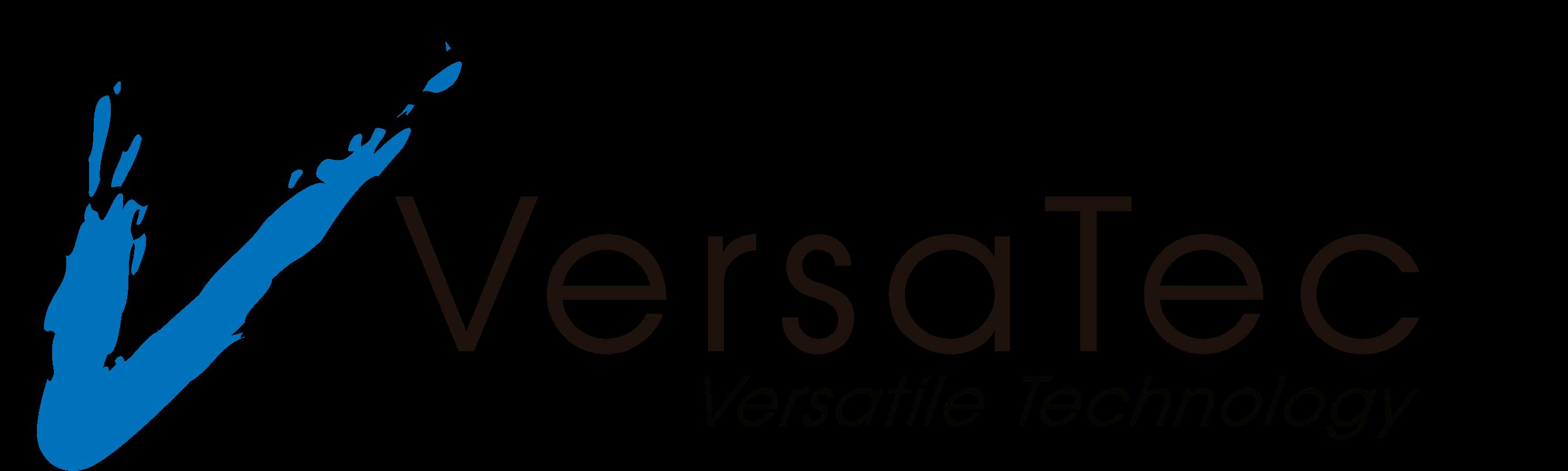 Financia Credit y Versatec