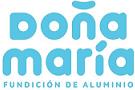 PRODUCTOS DOÑA MARIA, SOCIEDAD ANONIMA
