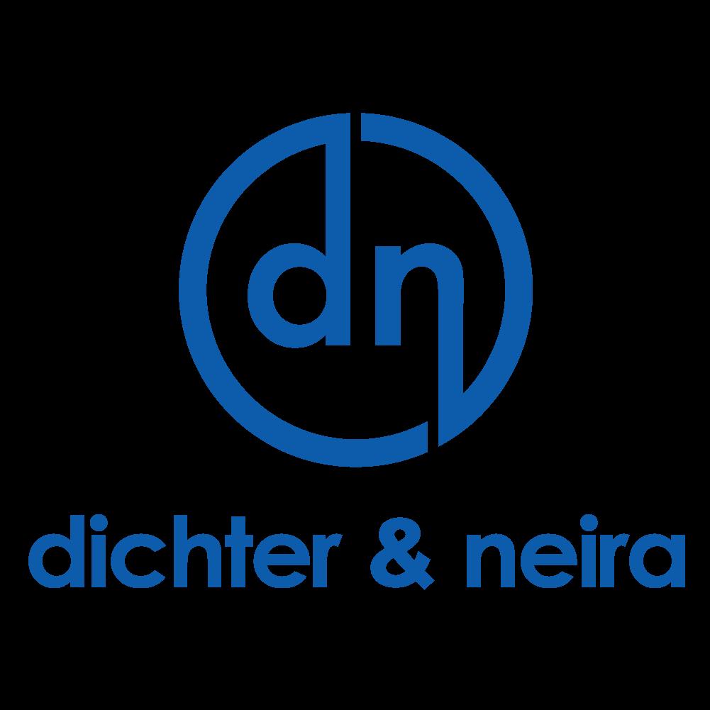 LATINETWORK DICHTER & NEIRA EL SALVADOR