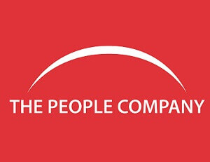 The People Company, S.A.