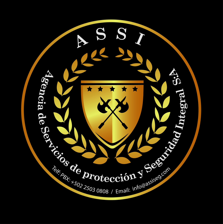 ASSI Seguridad
