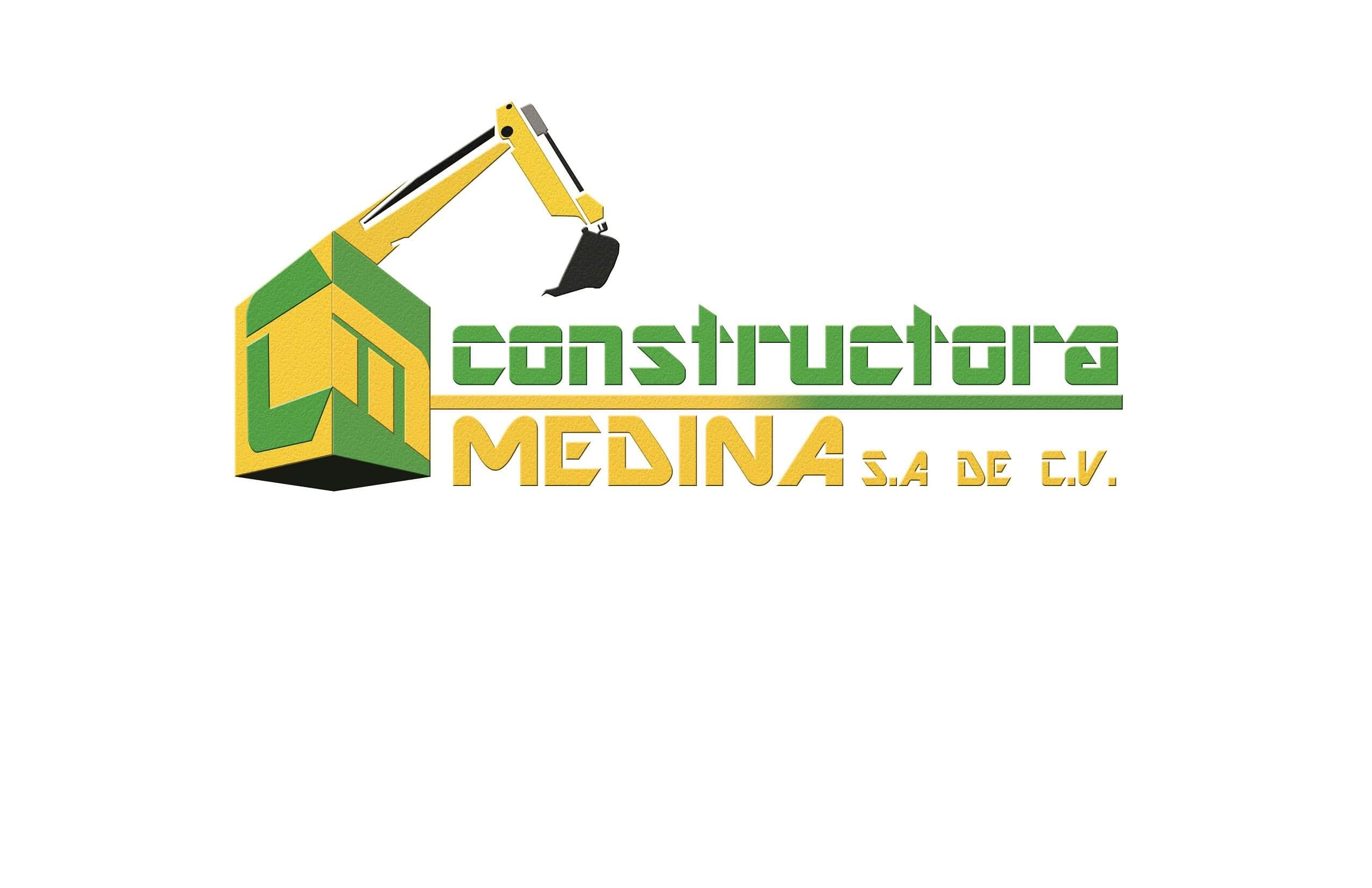 Constructora Medina