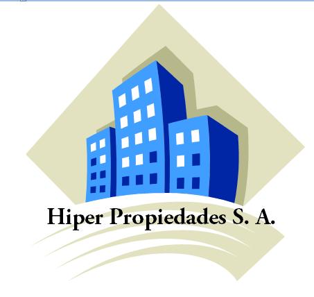 Hiper Propiedades S.A