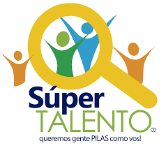 Logo de Empleo para talentos