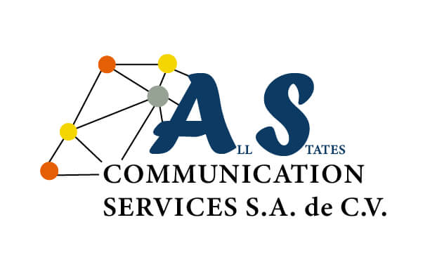 All States Communication Services
