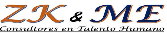 ZK & ME Consultores en Talento Humano
