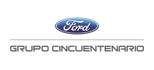 Ford Cincuentenario