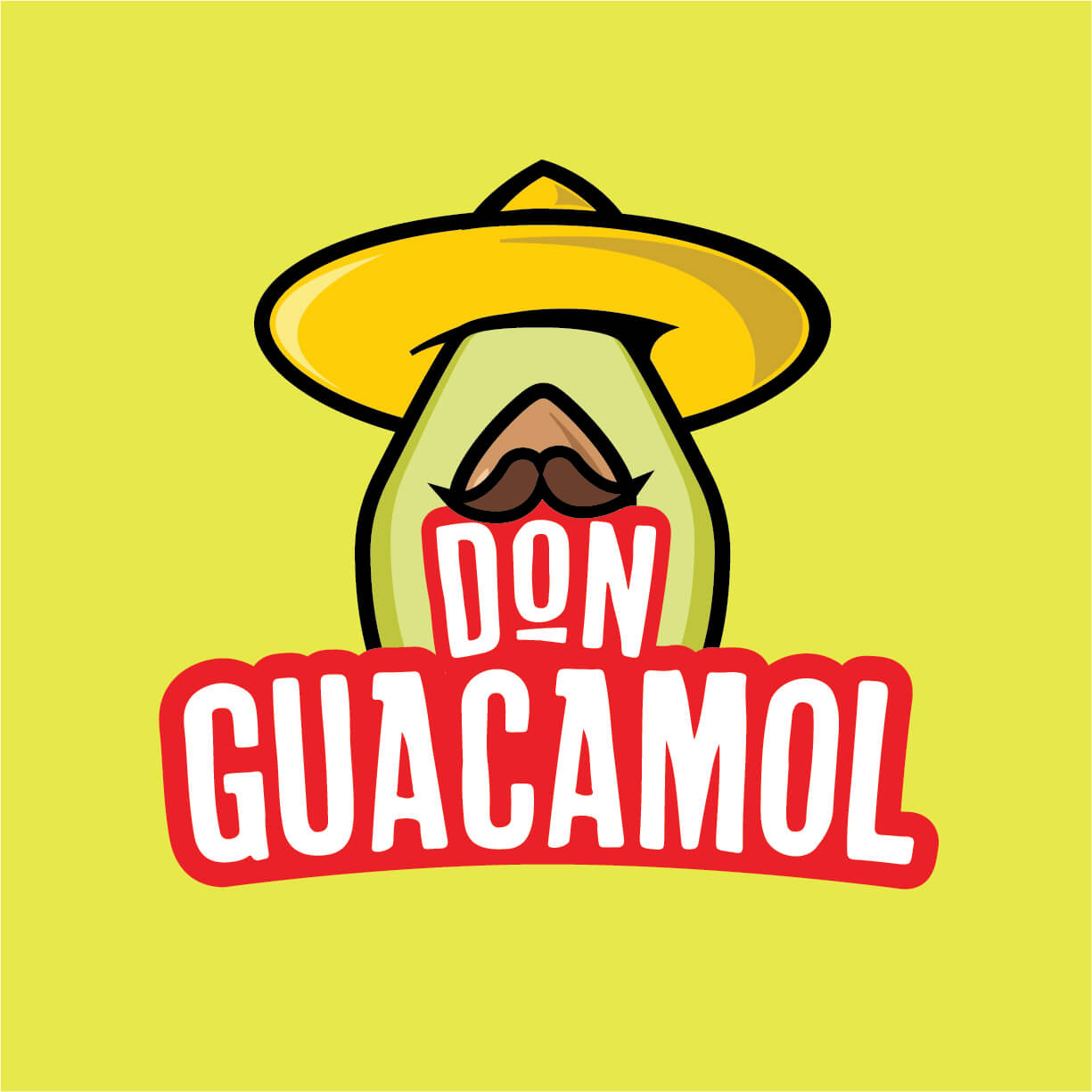 Don Guacamol
