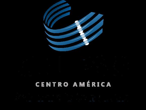 CALIPSO DE CENTROAMÉRICA