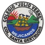 Colegio Julio Verne