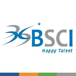 Logo de Blanco Silva Consultoría Informática