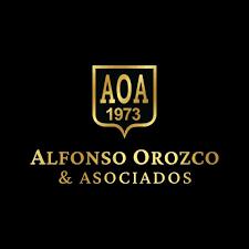 Alfonso Orozco & Asociados