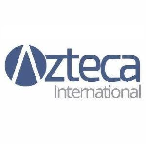 azteca internaional