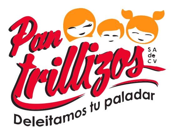 Panadería Los Trillizos
