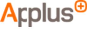APPLUS  norcontrol Panama s.a.