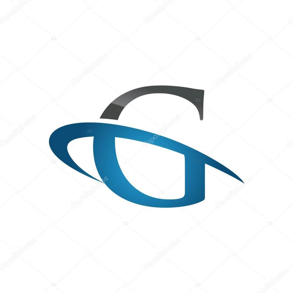 Logo de GRUPO ALDIBA, S. A.