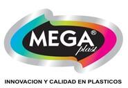 Trabajos en MegaPlast. S.A