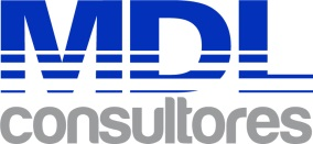 MDL CONSULTORES S.A