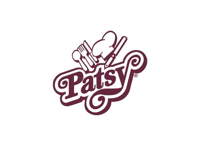 RESTAURANTES Y PASTELERIAS PATSY