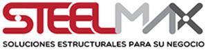 Steelmax Group