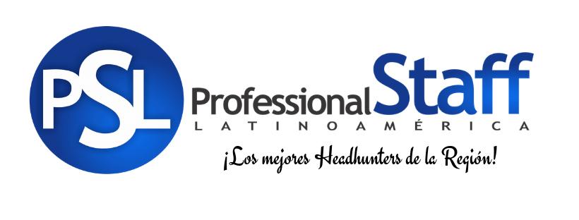 Logo de PSL