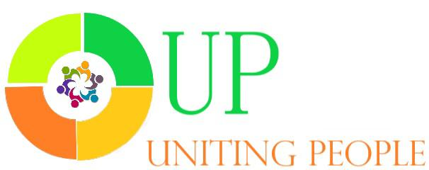 UP Uniting People