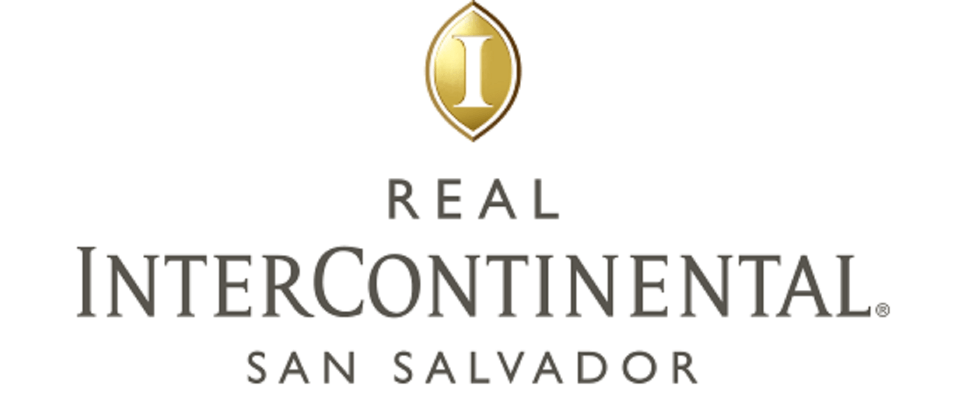 Logo de Hotel Real Intercontinental