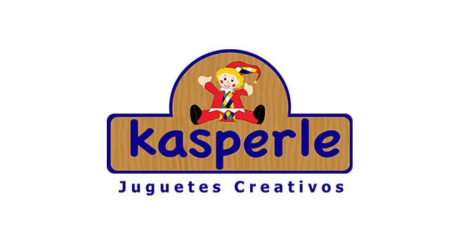 Kasperle