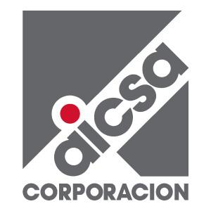 CORPORACIÓN AICSA