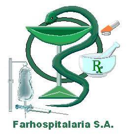Farhospitalaria, S.A.