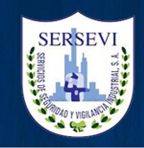 SERSEVI S.A.
