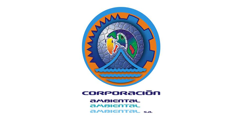 CORPORACIÓN AMBIENTAL