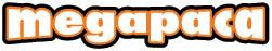 Logo de MPRH
