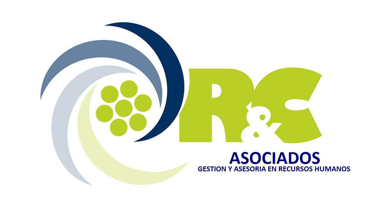 Logo de Recursos humanos