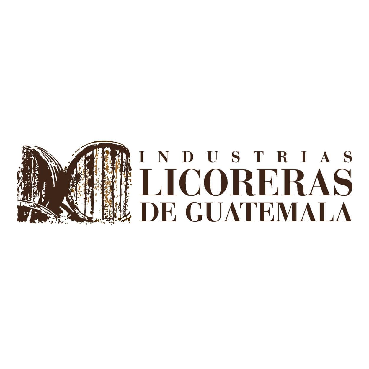 Industrias Licoreras de Guatemala