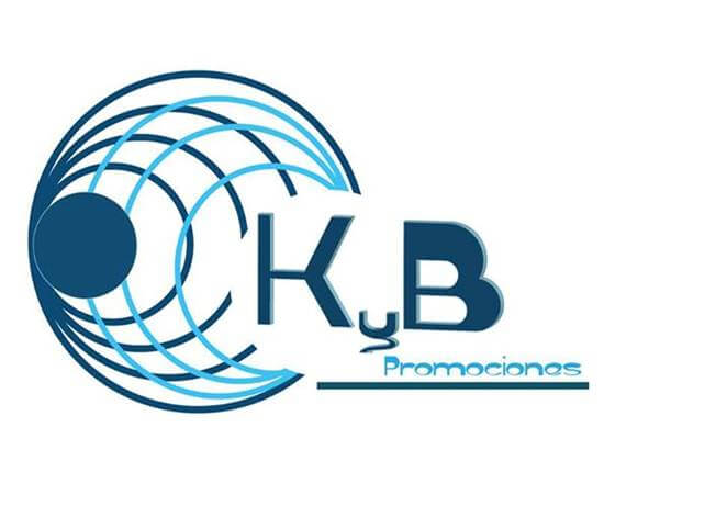 K&B ASESORES