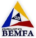 Grupo Bemfa
