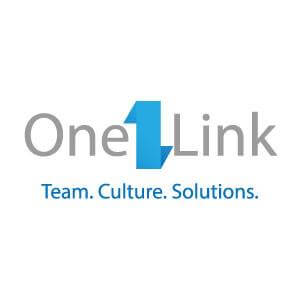 One Link Solutions