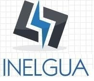 INELGUA