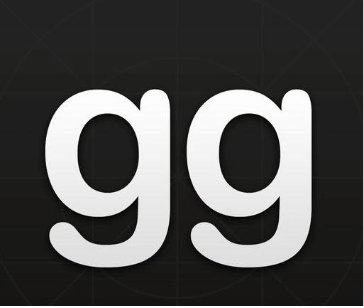 NEGOCIOS GG