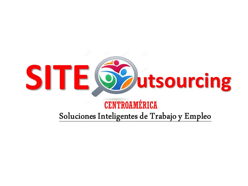 Site O